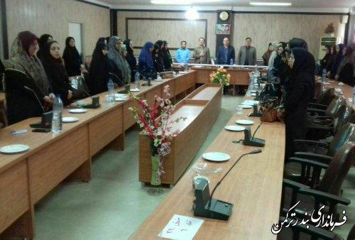 زنان ایران به عنوان الگویی جهانی نقش بی بدیل خود را در تعیین سرنوشت کشور نشان دادند