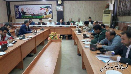 اجرای طرح شهید شوشتری در سه نقطه دیگر از شهرستان در سال 96