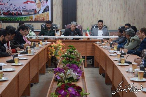 هفته دفاع مقدس فرصت مناسبی برای نمایش اقتدار نظام جمهوری اسلامی و وحدت و یکپارچگی ملت ایران است