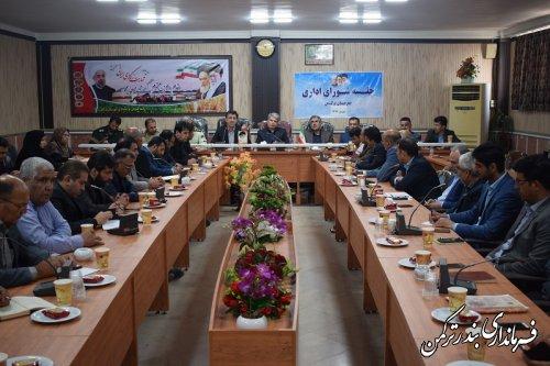 اولویت نظام جمهوری اسلامی و دولت تدبیر و امید در ایجاد اشتغال است