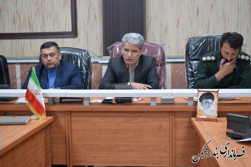 مراسم های فرهنگی نماد و تاریخ انقلاب اسلامی ایران است
