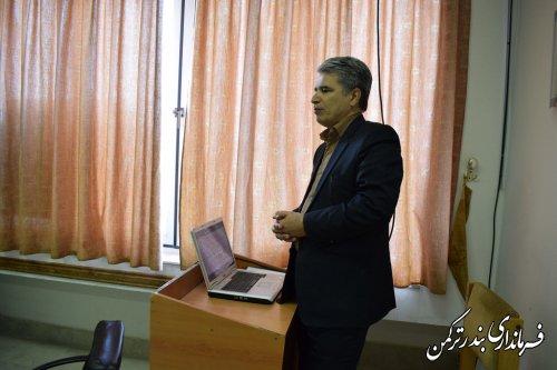 """کرسی آزاداندیشی با موضوع """"انتخابات آگاهانه یا صرفا حضور در انتخابات"""""""