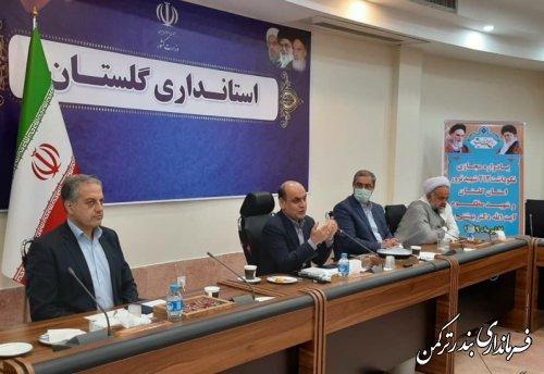 شهدای ترور انقلاب اسلامی به معنای واقعی مظلومانه و ناجوانمردانه به شهادت رسیدند